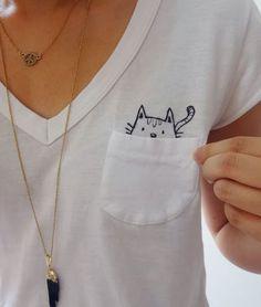 diy-camiseta-simples-1.jpg (532×627)