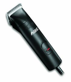 Andis 23835 Professional 1-Speed Animal Grooming Clipper Kit with Detachable Blade - http://www.thepuppy.org/andis-23835-professional-1-speed-animal-grooming-clipper-kit-with-detachable-blade/