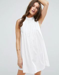 40€ Discover Fashion Online