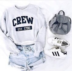 Find More at => http://feedproxy.google.com/~r/amazingoutfits/~3/mBwfjm1i5mw/AmazingOutfits.page
