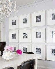 15 Best Art Images On Pinterest Apartment Ideas Art Photography