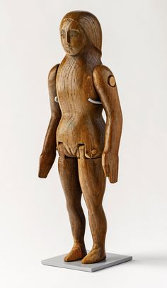 Eric Gill: can we separate the artist from the abuser?