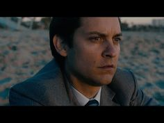 #PawnSacrifice starring Tobey Maguire, Liev Schreiber & Peter Sarsgaard | Official Trailer | In select theaters September 18, 2015