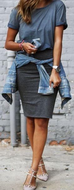 Find More at => http://feedproxy.google.com/~r/amazingoutfits/~3/BCszceHRwHY/AmazingOutfits.page