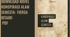 Ika natassa download free ebook novel