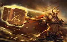 wallpaper desktop warrior - warrior category
