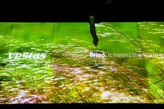 EXIT DESIGN — some works Vestas Wind Experience