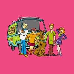 Scooby Doo Mystery Machine Scooby Doo Mystery Machine The post Scooby Doo Mystery Machine appeared first on Paris Disneyland Pictures. Classic Cartoon Characters, Classic Cartoons, Wallpaper Space, Cartoon Wallpaper, Trippy Wallpaper, Cartoon Games, Cartoon Shows, Desenho Scooby Doo, Scooby Doo Tattoo