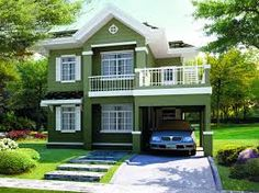 37 best exterior color images exterior colors exterior paint rh pinterest com