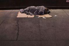 世界の貧富の格差が拡大、1820年代の水準にまで悪化 OECD 写真1枚 国際ニュース:AFPBB News
