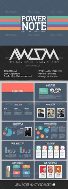 111 best presentation design images keynote template keynote