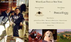 #wineclasstour #wineclass #wine #winetasting #perillo #perillotours #Italy #visitItaly #touring