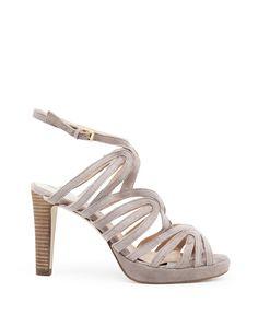 Abbigliamento - Scarpe - Borse - Accessori. Arnaldo toscani - scarpe donna  ... 5a1dc5f7d54