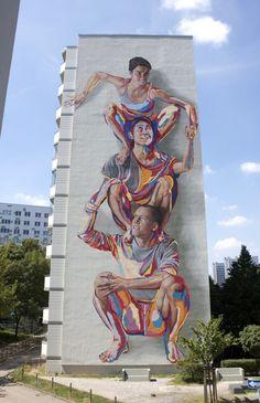 wall murals18