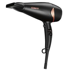 LIBERTY Handle Wheel Set For Box Hair Dryer >>> To view further for this item, visit the image link. (This is an affiliate link) Hair Blow Dryer, Best Hair Dryer, Blow Hair, Best Lightweight Hair Dryer, Best Facial Hair Removal, Ionic Hair Dryer, Best Electric Shaver, Professional Hair Dryer, Hair Brush Straightener