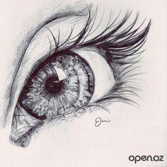 beautiful drawling