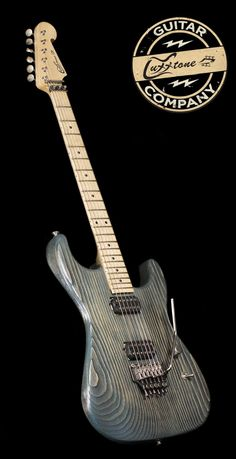 Fender Guitars - Simple And Easy Effective Advice On Learning Guitar Music Guitar, Guitar Amp, Cool Guitar, Guitar Chords, Strat Guitar, Custom Electric Guitars, Custom Guitars, Banjo, Airstream