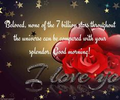 Cute Good Morning Text Messages For Him or Her [ Best Collection ] Cute Morning Quotes, Good Morning Poems, Morning Texts For Him, Cute Good Morning Texts, Good Morning Text Messages, Night Quotes, Good Morning Smiley, Good Night Love Images, Text For Him