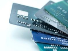 Why not let us do a Credit Card Audit?     • We have saved companies over $100 million in fees! Companies like Adidas, Yankee Candle, Office Depot and many more, all across America, large and small.