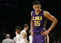 Is Ben Simmons Really Signing With Nike?