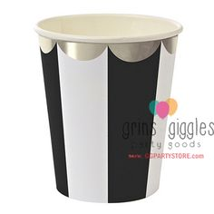 click to www.ggpartystore.com  party cup- black theme circus  #partysupply #partyideas #ggpartystore #partysupplyjakarta #partyinspiration  #partygame #perlengkapanpesta #perlengkapananak #ulangtahun #birthdayanak #happybirthday #happyengagement #dekorasipesta  #perlengkapanpestajakarta  #jualperlengkapanpesta #supplierperlengkapanpesta #dekorasijakarta