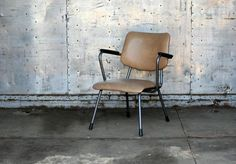 34 best bauhaus images on pinterest chairs bauhaus design and