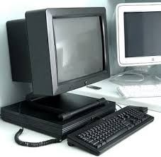 NeXTStation Computer Love, Computer Companies, Computer Workstation, Floppy Disk, Old Computers, Macs, Information Technology, Steve Jobs, Higher Education