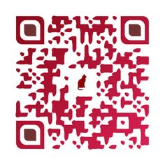 Click to start from this template http://tagmyprint.com/index.php?tpl=QR%23120&src=pinteresttag