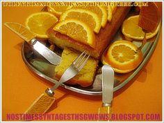 Vegan Recipes, Vegan Food, French Toast, Baking, Breakfast, Cakes, Morning Coffee, Veggie Food, Cake Makers