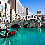 Our insider's guide to the best things to do in Las Vegas, from attractions and sights on the Strip to the best casinos, restaurants, museums, activities and more