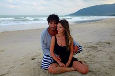 Bikinis, Swimwear, Blog, Couple Photos, Couples, Travel, Fashion, Couple Shots, Voyage