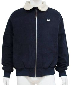 ROCKWELL - TOPPER HARLEY CORDUROY PILOT JACKET (NAVY) http://www.raddlounge.com/?pid=84588619  * all the merchandise can be purchased by Paypal :) http://www.raddlounge.com/  #raddlounge #style #stylecheck #fashionblogger #fashion #shopping #menswear #clothing #byparra #parra