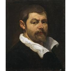 national gallery of ireland / gift of sir hugh lane 1914 Annibale Carracci, National Art Museum, Ireland, Portraits, Paintings, Gallery, Gift, Fictional Characters, Paint