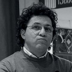 Archi | Friend: Vittorio Simoni - Discover his project ...