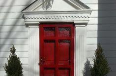 Storm Door Installation, Custom Storm Doors From Apple Door Systems Virginia