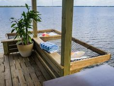 Captivating Dock Pictures From Blog Cabin 2014