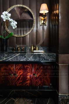 Ferris Rafauli is an iconic architectural designer and artist who conceives, designs and builds ultra-luxury homes and lifestyle creations for an elite clientele worldwide. View our Portfolio or Explore more below.