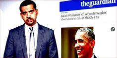#VR #VRGames #Drone #Gaming Reality Check: The truth about US drone strikes - UpFront 4987563362001, Al Jazeera, Al-Qaeda, aljazeera, drone strikes, Drone Videos, drone war, Drones, Mehdi Hasan, nogeoblock, pakistan drone war, Politics, Reality Check, United States, Upfront, US, US Drones, YouTube #4987563362001 #AlJazeera #Al-Qaeda #Aljazeera #DroneStrikes #DroneVideos #DroneWar #Drones #MehdiHasan #Nogeoblock #PakistanDroneWar #Politics #RealityCheck #UnitedStates #Upfron