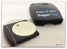 Beets Blu Gadgets Erfahrung