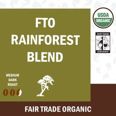 10 Best Tasting Organic Coffee Ideas Organic Coffee Coffee Best Organic Coffee
