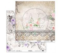 Papier scrapbooking - Be Gentle Decorative Boxes, Scrapbooking, Home Decor, Decoration Home, Room Decor, Scrapbook, Memory Books, Scrapbooks, Interior Decorating