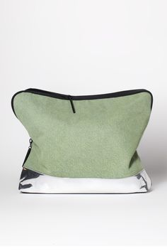 3.1 Philip Lim. Clutches are not mama friendly but oh so trendy