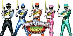 power rangers dino charge | power-rangers-dino-charge.jpg