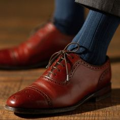 02-azules-armario-vestidor-hombre-calcetines-imprescindibles-basicos