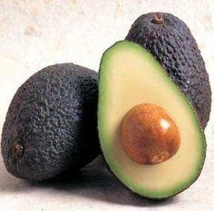 Have been meaning to do this.  Now's the time! How to freeze Avacados.