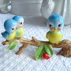 Kitschy Figurines - Google Search