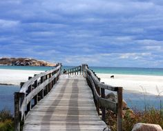 """My favorite beach in Gloucester, Massachusetts. An inspiration for the island Caleb's Woe in """"Secrets And Lies"""". Oh The Places You'll Go, Great Places, Places To Travel, Places To Visit, New England States, New England Travel, Day Trips From Boston, Harbor Beach, Vacation Spots"""
