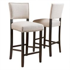 """Cleveland 30.5"""" Bar Stool in 2019 For the Home Bar"""