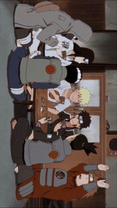 Uzumaki Boruto, Naruto Cute, Naruto Sasuke Sakura, Naruto Funny, Naruto Shippuden Anime, Anime Scenery Wallpaper, Cute Anime Wallpaper, Naruto Wallpaper, Wallpapers Naruto