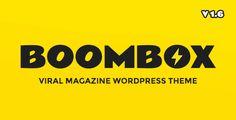 BoomBox — Viral & Buzz WordPress Theme  -  https://themekeeper.com/item/wordpress/blog-magazine/boombox-viral-buzz-wordpress-theme